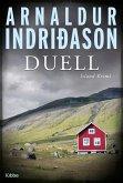 Duell / Marian Briem Bd.1