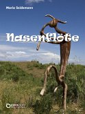 Nasenflöte (eBook, ePUB)
