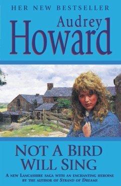 Not a Bird Will Sing (eBook, ePUB)