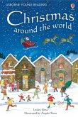 Christmas around the world (eBook, ePUB)