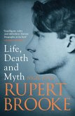 Rupert Brooke (eBook, ePUB)