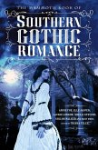 The Mammoth Book Of Southern Gothic Romance (eBook, ePUB)