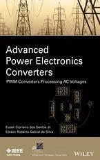 Advanced Power Electronics Converters (eBook, PDF)