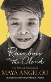 Rainbow in the Cloud (eBook, ePUB)