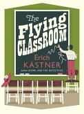 The Flying Classroom (eBook, ePUB)