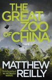 The Great Zoo Of China (eBook, ePUB)
