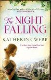 The Night Falling (eBook, ePUB)
