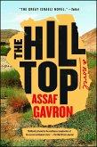 The Hilltop (eBook, ePUB)