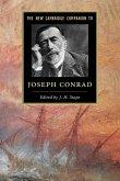 New Cambridge Companion to Joseph Conrad (eBook, ePUB)