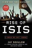 Rise of ISIS (eBook, ePUB)