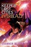 Everblaze (eBook, ePUB)