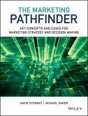 The Marketing Pathfinder (eBook, ePUB)