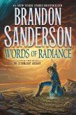 Words of Radiance (eBook, ePUB)