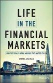 Life in the Financial Markets (eBook, ePUB)