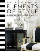 Elements of Style (eBook, ePUB)