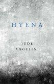 Hyena (eBook, ePUB)