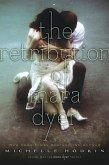 The Retribution of Mara Dyer (eBook, ePUB)