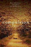 Compulsion (eBook, ePUB)