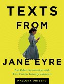 Texts from Jane Eyre (eBook, ePUB)