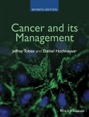 Cancer and its Management (eBook, PDF)