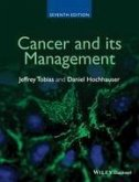 Cancer and its Management (eBook, ePUB)