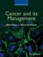 Cancer and its Management (eBook, ePUB) - Hochhauser, Daniel; Tobias, Jeffrey S.