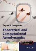 Theoretical and Computational Aerodynamics (eBook, PDF)