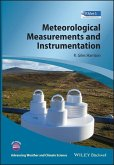 Meteorological Measurements and Instrumentation (eBook, PDF)