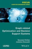 Graph-related Optimization and Decision Support Systems (eBook, PDF)
