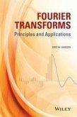 Fourier Transforms (eBook, ePUB)