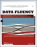 Data Fluency (eBook, ePUB)