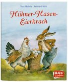 Hühner-Hasen-Eierkrach