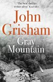 Gray Mountain (eBook, ePUB)