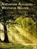 Naturpark Augsburg - Westliche Wälder