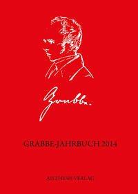 Grabbe-Jahrbuch 2014