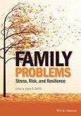 Family Problems (eBook, PDF)