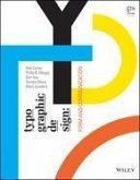 Typographic Design (eBook, PDF)