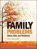 Family Problems (eBook, ePUB)