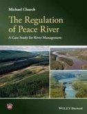 The Regulation of Peace River (eBook, ePUB)