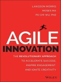 Agile Innovation (eBook, PDF)