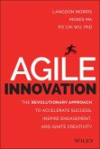 Agile Innovation (eBook, ePUB)