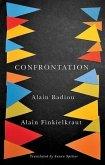 Confrontation (eBook, ePUB)