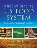 Introduction to the US Food System (eBook, PDF)