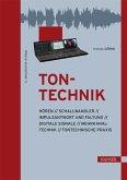 Tontechnik (eBook, PDF)