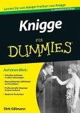 Knigge für Dummies (eBook, ePUB)