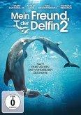 Mein Freund der Delfin 2