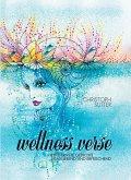 Wellness-Verse (eBook, ePUB)