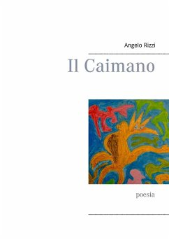 Il Caimano (eBook, ePUB)