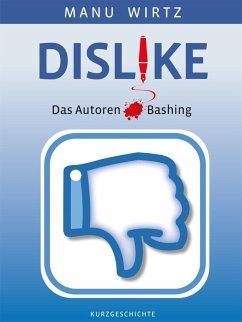 Dislike (eBook, ePUB)