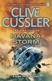 Havana Storm (eBook, ePUB)
